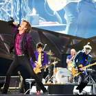 Rolling Stones regalan video del inicio del 'Zip Code Tour'