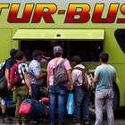Movilh denuncia a Tur Bus por discriminación y homofobia