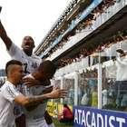 Insatisfeito com rendas, Santos deve tirar 8 jogos da Vila