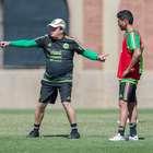 Se integran tres 'europeos' a la Selección Mexicana