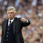 Ancelotti receives over $4 million from Real Madrid