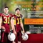 Tecos UAG te invitan a su Try-out de Liga Mayor 2015