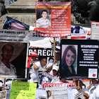 Guanajuato reporta 423 desaparecidos