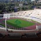 Inauguración Infantil en el estadio Olímpico ¡NO FALTES!