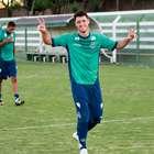 Goiás terá time mais ofensivo para tentar eliminar Ituano-SP