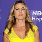 TV Azteca quiere a Kate del Castillo para narcoserie