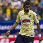 Pellerano destaca en la lista de 13 transferibles de América