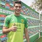 Raúl Jiménez confía en llegar a lo más alto en Copa América