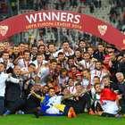 ¿Qué es la Europa League?