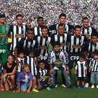 Alianza Lima: los 5 candidatos para ser el nuevo entrenador