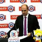 Escándalo en la FIFA: Sergio Jadue habría recibido sobornos