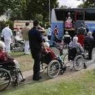 Bomba de la II Guerra Mundial obliga evacuación en Alemania