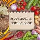 10 consejos para preparar comida saludable
