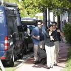 FBI realiza visita sorpresa a las oficinas de Concacaf