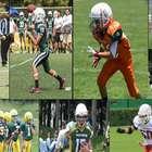 ¿Cuál es tu equipo favorito de la Conferencia 1 de Infantil?