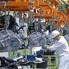 Fábrica da Honda chega aos 18 anos no limite