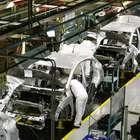 Produção de veículos cai 18,5% no 1º semestre, diz Anfavea
