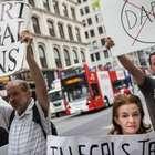 Corte falla a favor de estados que rechazan decreto de ...