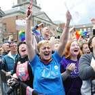 Bodas gay son una derrota para la humanidad, Vaticano