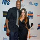 Lamar Odom asegura que regresará con Khloé Kardashian