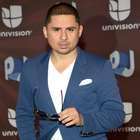 Larry Hernández lanza su nuevo disco 'Vete Acostumbrando'