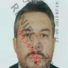 Los Olivos: Hallan sin vida a juez en la Panamericana Norte