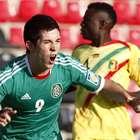 ¿A qué hora juega México vs. Mali en el Mundial Sub 20?