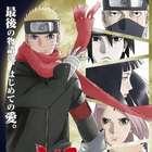 Após 16 anos, saga de Naruto chega ao fim com filme