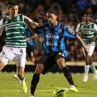 Números y curiosidades de la final Querétaro vs. Santos