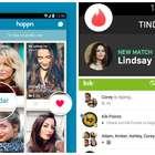 Más enfermedades sexuales por Tinder y apps de citas