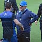 Vucetich presume experiencia de Querétaro para salir campeón