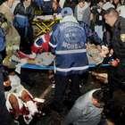PGR apelará absolución de 4 ligados a atentados en Morelia