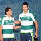 Lo que no sabías de la Final Querétaro vs. Santos