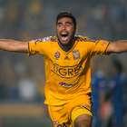 Tigres tiene rival para semifinales de Copa Libertadores