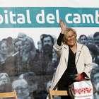 Manuela Carmena: 10 propuestas para renovar Madrid