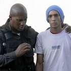 Vizinho é acusado de atear fogo em menina de 13 anos no RJ