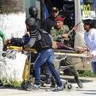 Túnez arresta a presunto implicado en tiroteo en El Bardo
