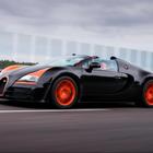 Los 10 autos más caros del mundo