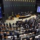 Câmara aprova fim de reeleição para cargos do executivo