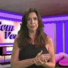 Desbocada no MA ensina posições sexuais 'sem vergonha'
