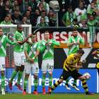 A qué hora es Borussia Dortmund vs. Wolfsburg final de Copa