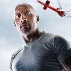 ¿Cuál es la mejor y la peor película de Dwayne Johnson?