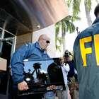 FBI confisca documentos y computadoras de Concacaf