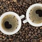 El café y otros cientos de productos que tienen cafeína