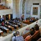Nebraska aprueba abolición de la pena de muerte
