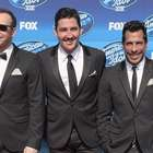 NKOTB: videos de la boy band que se niega a morir