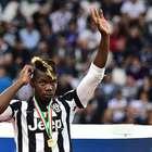El Real Madrid niega contactos con Pogba
