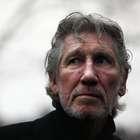 "Roger Waters sobre início do Pink Floyd: ""éramos horríveis"""