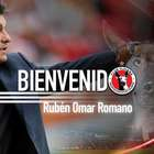 Xolos de Tijuana anuncian a Romano como su nuevo técnico