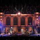 Anuncian conciertos de Ricardo Arjona en Colombia
